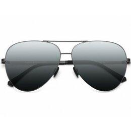 Очки и аксессуары - Очки Xiaomi TS Polarized Sunglasses (SM005-0220), 0