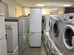 Холодильники - Холодильник Атлант. 205 см. 2 компрессора. С…, 0