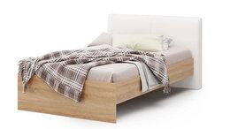 Кровати - Кровать Мадрид, 0