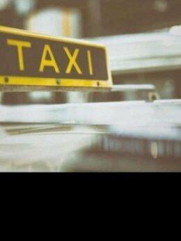 Водитель - Подключаем к официальному агрегатору Яндекс Такси , 0