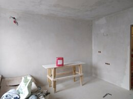 Архитектура, строительство и ремонт - Ремонт квартир, 0