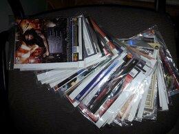 Видеофильмы - cd диски с фильмами, 0