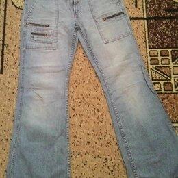 Джинсы - Женские джинсы 29 размера, 0