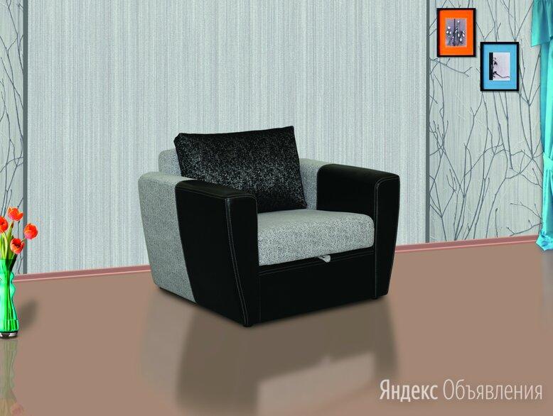 """Кресло-кровать """"Татьяна 6"""" по цене 18160₽ - Кресла, фото 0"""