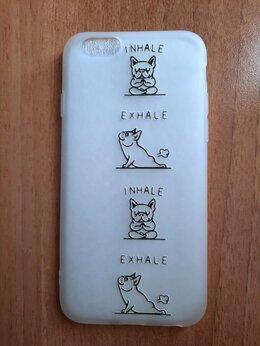 Чехлы - Новый чехол для iPhone 6,6S, 0