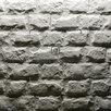 Кирпич Дворцовый большой  по цене 550₽ - Облицовочный камень, фото 3