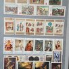 Коллекция марок  по цене 13700₽ - Марки, фото 13