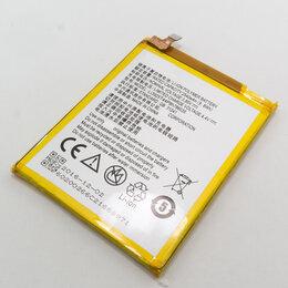 Аккумуляторы - Аккумулятор ZTE Blade V7, V7 Lite, Blade V8,…, 0