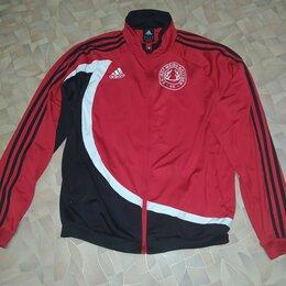 Толстовки - Спортивная одежда Adidas, Puma, Nike и др., 0
