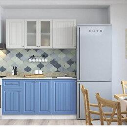 Мебель для кухни - Хозяюшка-1500 Кухня, 0