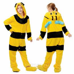 "Кигуруми - Кигуруми ""Пчела"", 0"
