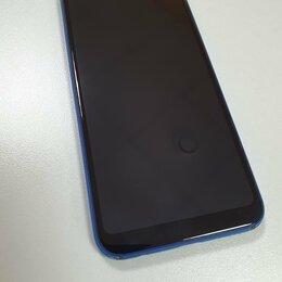 Мобильные телефоны - Huawei P20 lite, 0