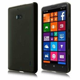 Мобильные телефоны - Телефон Nokia Lumia 930, 0