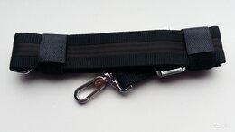 Портфели - Брендовые ремешки плечевые для сумок и портфелей, 0