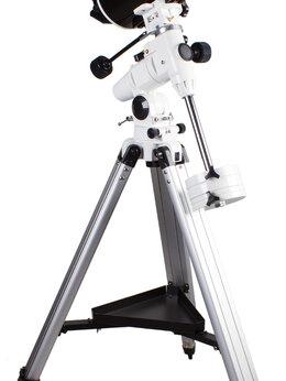Телескопы - Телескоп Sky-Watcher BK MAK127EQ3-2, 0