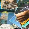 грампластинки 1980-1990 годов по цене 10000₽ - Виниловые пластинки, фото 3