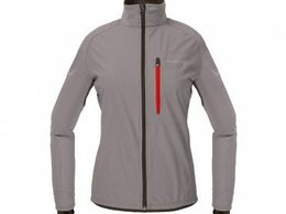 Куртки - Женская ветровка Red Fox Active Shell,…, 0