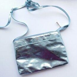 Сумки - Новая сумка Reserved с этикетками, 0