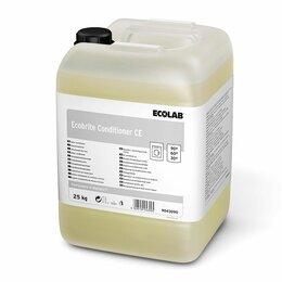 Ополаскиватели - Ecobrite Conditioner Кондиционер для смягчения воды, 0