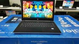 Ноутбуки - HP i3-7100U  4Гб 1000Гб HD Graphics  1920х1080…, 0