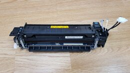 Запчасти для принтеров и МФУ - FK-5230 302R793080, FK-590E 302KV93040 термоблок…, 0