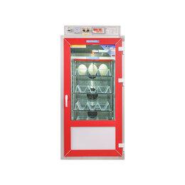 Товары для сельскохозяйственных животных - инкубатор для яиц страуса, 0