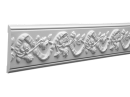 Лепнина - Молдинг из полиуретана 1.51.349 Европласт -…, 0