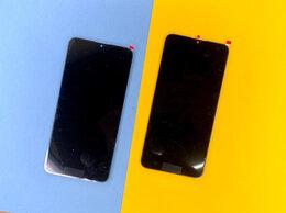 Дисплеи и тачскрины - Дисплей Xiaomi Redmi 8 / Redmi 8A, 0