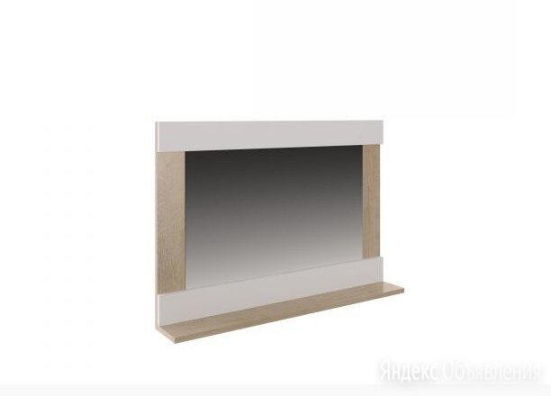 Новое зеркало от производителя по цене 5200₽ - Зеркала, фото 0