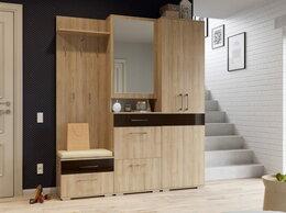 Шкафы, стенки, гарнитуры - Шкаф для одежды Ривьера, 0