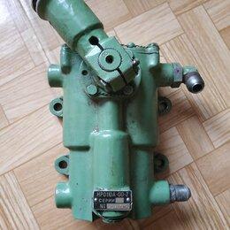 Промышленные насосы и фильтры - Нр01юа Ручной гидронасос, 0