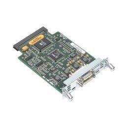 VoIP-оборудование - Cisco Modules & Cards WIC-2A/S, 0