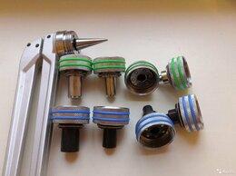 Сантехнические, разводные ключи - Немецкие насадки на ручной и электрический Pex, 0