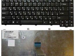 Клавиатуры - Клавиатура для ноутбука Acer Aspire 1400 1600…, 0