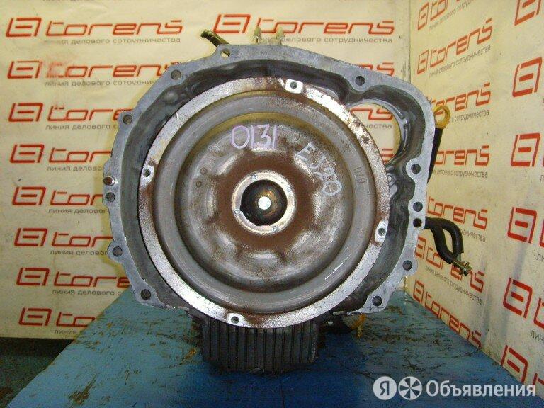 АКПП SUBARU EJ20 EXIGA  по цене 11500₽ - Трансмиссия , фото 0