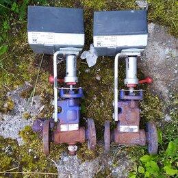 Элементы систем отопления - Клапан непрерывной продувки Gestra BA36 (Германия), 0