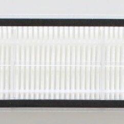Роботы-пылесосы - HEPA фильтр для Xiaomi Mi Robot, 0