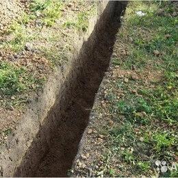 Канализационные трубы и фитинги - Водопровод и канализация, 0