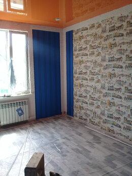 Архитектура, строительство и ремонт - Ремонт в доме или квартире., 0