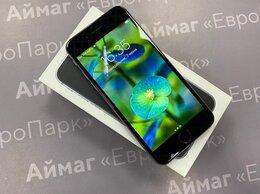 Мобильные телефоны - Aррle iPhone 6 16Gb Space Gray, 0