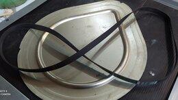 Аксессуары и запчасти - Ремень стиральной машины Samsung, 0