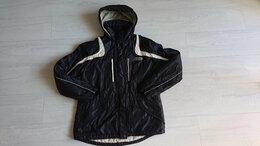 Куртки - Ellesse куртка винтаж, 0