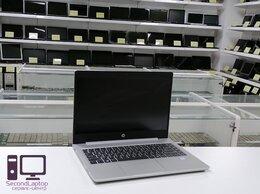 Ноутбуки - Ноутбук HP ProBook 440 G6 (5PQ07EA), 0