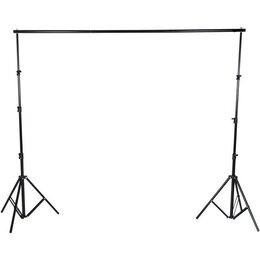 Фоны - Система установки фона ФотоТом 3030, 0