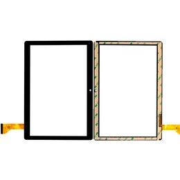 Дисплеи и тачскрины - Тачскрин для Digma Plane 1538E 4G (PS1150ML)…, 0