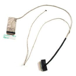 Аксессуары и запчасти для ноутбуков - Шлейф матрицы 40 pin для ноутбука Asus Vivobook…, 0