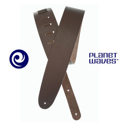 Аксессуары и комплектующие для гитар - Ремень Planet Waves 25BL01 Basic Classic, 0