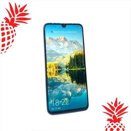 Мобильные телефоны - Смартфон HONOR 10 Lite 3/32GB, 0