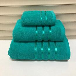 Полотенца - Набор полотенец ✅, 0