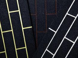 Фасадные панели - панели для цоколя, 0